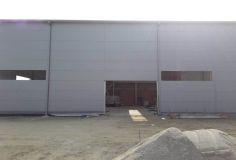 budynki-przemyslowe (67).jpg