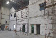 budynki-przemyslowe (10).jpg